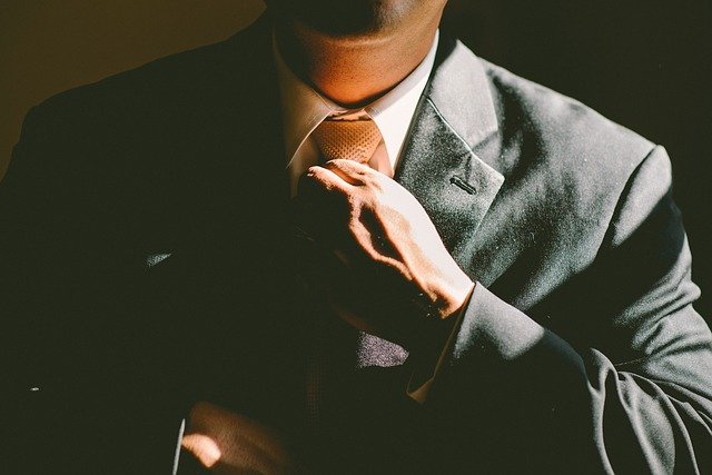 biznesowe-biznes-995.jpg